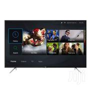 TCL Smart Android Full HD LED TV 49 Inch   TV & DVD Equipment for sale in Nairobi, Nairobi Central