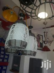 Hanging Chandeliers | Home Accessories for sale in Nairobi, Nairobi Central