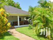 2 BM Bungalow For Rent At Mombasa Diani | Short Let for sale in Mombasa, Likoni