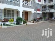 Well Maintained 3 Br Apartment | Houses & Apartments For Rent for sale in Nairobi, Kilimani