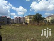 Kahawa Wendani 5.75 Acres In A Commercially Viable Area  4 Subdivision | Land & Plots For Sale for sale in Nairobi, Zimmerman