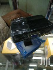 Vga Switch 2port | Computer Accessories  for sale in Nairobi, Nairobi Central