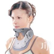 51100 Deluxe Adjustable Cervical Collar - Neck Support | Medical Equipment for sale in Nairobi, Parklands/Highridge
