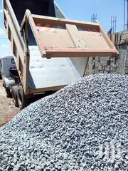 Ballast And Quarry Dust | Building Materials for sale in Machakos, Syokimau/Mulolongo