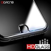 iPhone Tempered Glass Screen Protector | Accessories for Mobile Phones & Tablets for sale in Nairobi, Nairobi Central