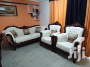 5 Seaters Antique Seats | Furniture for sale in Nairobi, Ngara