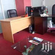 Executive Offices To Let, Standard Street Nairobi CBD | Commercial Property For Rent for sale in Nairobi, Nairobi Central