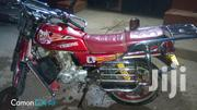 Tiger 150cc 2016 Red | Motorcycles & Scooters for sale in Nairobi, Kasarani