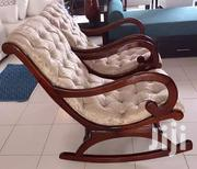 Unique Rocking Chairs | Furniture for sale in Nairobi, Ngara