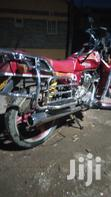 Tiger 150cc 2016 Red | Motorcycles & Scooters for sale in Kasarani, Nairobi, Nigeria