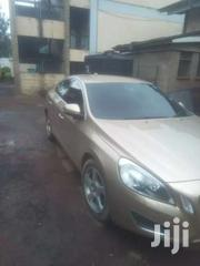 Newly Imported Volvo S60 Model. | Cars for sale in Nairobi, Eastleigh North