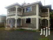 6 Bedroomed House In Kiserian To Let | Houses & Apartments For Rent for sale in Nairobi, Karen