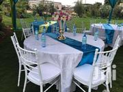 Wedding Decorative Services | Party, Catering & Event Services for sale in Nairobi, Roysambu