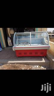 Fridge Repair Services | Other Repair & Constraction Items for sale in Nairobi, Nairobi West