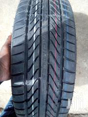 Achilles Tyres 205/65/15 Made In Indonesia | Vehicle Parts & Accessories for sale in Nairobi, Nairobi Central