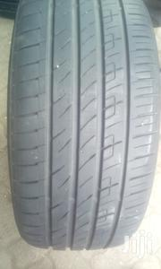 Tyre Size 225/45/17 | Vehicle Parts & Accessories for sale in Nairobi, Ngara