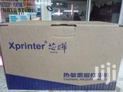 Thermal Printer 58mm | Computer Accessories  for sale in Nairobi, Nairobi Central