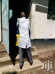 Lion Group Kenya For The Best Pest Control And Fumigation Services | Cleaning Services for sale in Kisumu, Central Kisumu