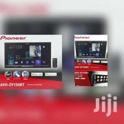 PIONEER AVH-Z9150BT ANDROID AUTO WAZE | Vehicle Parts & Accessories for sale in Nairobi, Nairobi Central