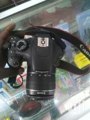 Canon 1100D With Movie Mode | Cameras, Video Cameras & Accessories for sale in Nairobi, Nairobi Central