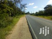 4 Acres on the Tarmac Gede Malindi | Land & Plots For Sale for sale in Kilifi, Malindi Town
