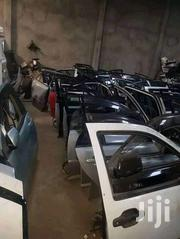 Car Spare Parts Ex Japan | Vehicle Parts & Accessories for sale in Nairobi, Nairobi Central