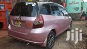 HONDA FIT | Cars for sale in Kiambu, Ndenderu
