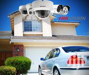 Redit Online Cctv Home System | Cameras, Video Cameras & Accessories for sale in Nakuru, Nakuru East