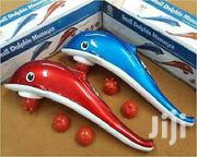 Dolphin Body Massager | Tools & Accessories for sale in Nairobi, Nairobi Central