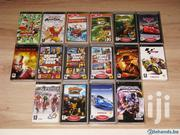 Plystation Portable Psp Games And Chipping | Video Games for sale in Nairobi, Nairobi Central