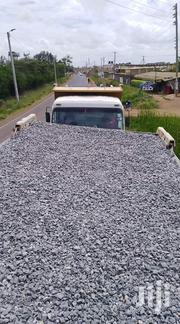 Ballast And Quarry Dust | Building Materials for sale in Kajiado, Ongata Rongai