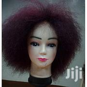 900 Coco Wig | Hair Beauty for sale in Nairobi, Nairobi Central
