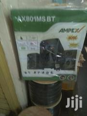 2.1ch Sub Woofer Ampex Ax303ms | Audio & Music Equipment for sale in Nairobi, Nairobi Central