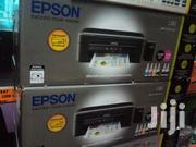 L382 Epson Printer | Computer Accessories  for sale in Nairobi, Nairobi Central