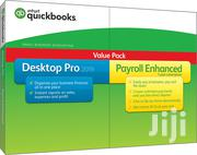 Quickbooks Pro 2016 Full Plus Point Of Sale Available | Computer Software for sale in Nairobi, Nairobi Central