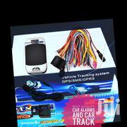 Car Track And Car Alarms | Vehicle Parts & Accessories for sale in Nairobi, Nairobi Central