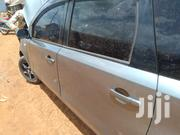 Nissan Note 2007 Gold | Cars for sale in Nandi, Kapsabet