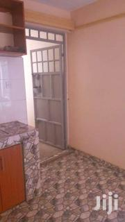 One Bedroom House In Hunters -mawega-kasarani | Houses & Apartments For Rent for sale in Nairobi, Kasarani