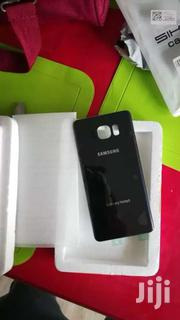 Rear Battery Door For Samsung  Note 5 | Accessories for Mobile Phones & Tablets for sale in Nairobi, Nairobi Central