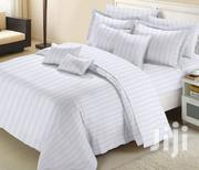 Pure Cotton Turkish Duvets Covers | Home Accessories for sale in Nairobi, Nairobi Central