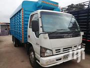For Sale Isuzu 2009 | Trucks & Trailers for sale in Tana River, Garsen Central