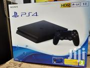 Sony PS4 1TB Slim | Video Game Consoles for sale in Nairobi, Nairobi Central