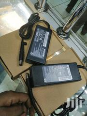 Laptop Adapters/Chargers | Computer Accessories  for sale in Nairobi, Nairobi Central
