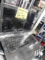 """Lenovo Z40 13.3"""" Inches 500GB HDD Core I5 4GB RAM 