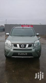 Nissan X-Trail 2012 2.0 Petrol XE Gray | Cars for sale in Mombasa, Majengo