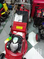 Briggs And Stratton Lawnmower 6 Hp | Farm Machinery & Equipment for sale in Nyeri, Karatina Town