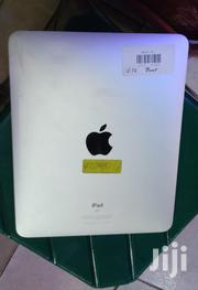 Apple IPad 2 16GB | Tablets for sale in Nairobi, Nairobi Central