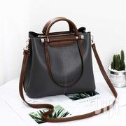 Classy Ladies Single Hand Bags Set | Bags for sale in Nairobi, Nairobi Central
