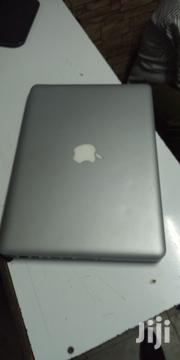 Mac Book Laptops 500GB HDD 4GB RAM | Laptops & Computers for sale in Nairobi, Nairobi Central