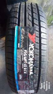 195/65/R15  Yokohama Tires From Japan | Vehicle Parts & Accessories for sale in Nairobi, Nairobi Central